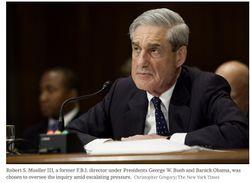 Mueller appointed.jpg